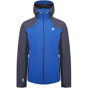 Dare 2b Recode II Jacket Men, niebieski/szary